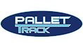 pallet-track-icon
